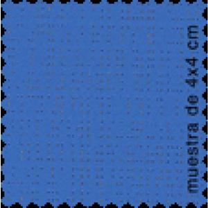 soltis-92-2032-blue_child