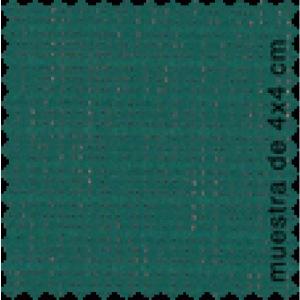 soltis-92-2035-green_grass