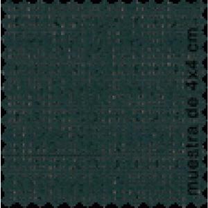 soltis-92-2039-dark_green
