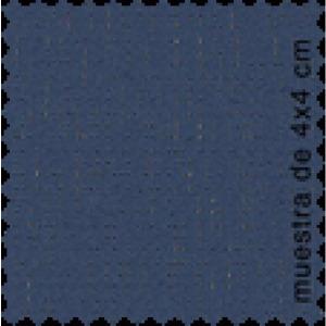 soltis-92-2040-matt_blue