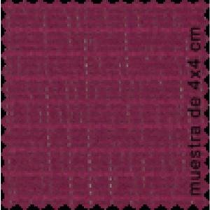 soltis-92-2042-purple