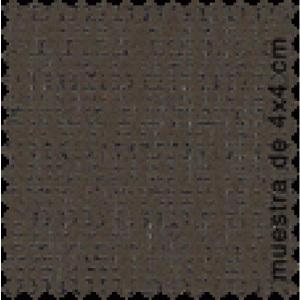 soltis-92-2043-brown