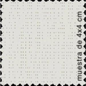 soltis-92-2044-white