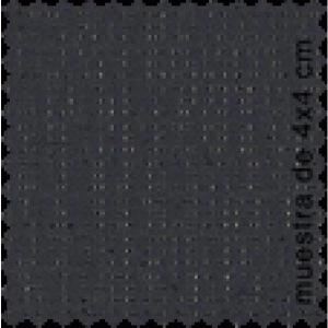 soltis-92-2047-antracita