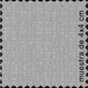 soltis-92-2048-silver