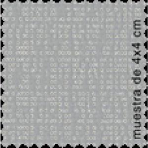 soltis-92-2051-aluminium-white