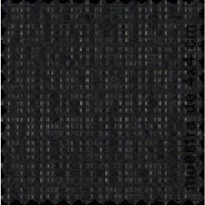 soltis-92-2053-black