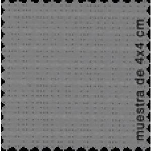 soltis-92-2069-grey