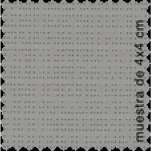 soltis-92-2070-medium_grey