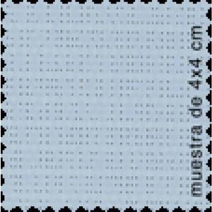 soltis-92-2072-pale_blue