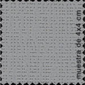 soltis-92-2074-aluminium-grey