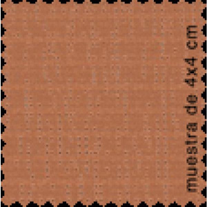 soltis-92-2088-bronze