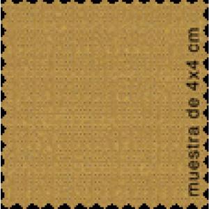 soltis-92-2089-gold