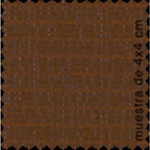 soltis-92-2090-chocolate
