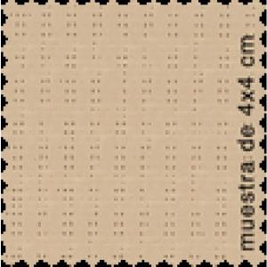 soltis-93-3002-linen