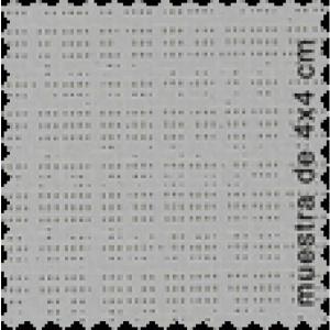 soltis-93-3011-pearl