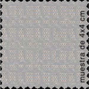 soltis-93-3047-antracita