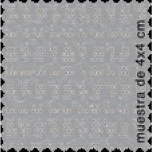 soltis-93-3048-silver