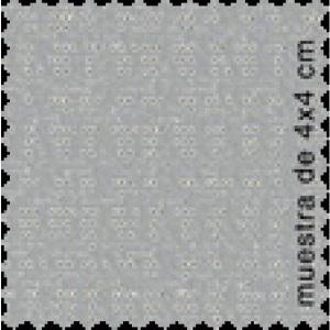 soltis-93-3051-aluminium-white
