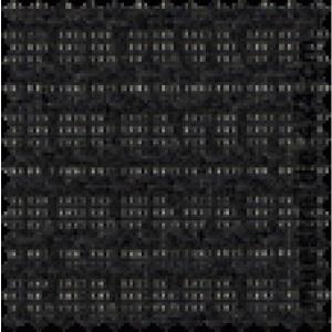 soltis-93-3053-black