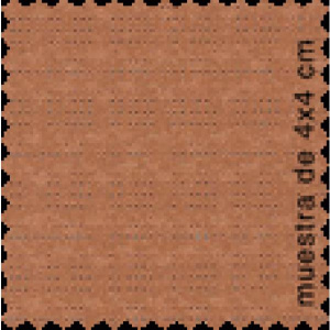 soltis-93-3088-bronze