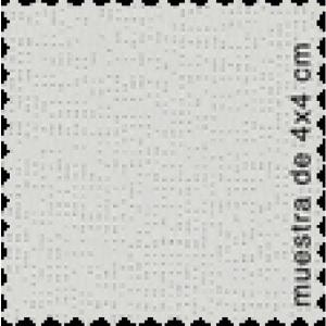 soltis-99-2055-white