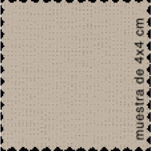 soltis-99-2056-beige