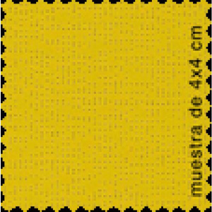 soltis-99-2057-strong_yellow