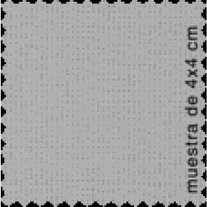 soltis-99-2058-medium_grey