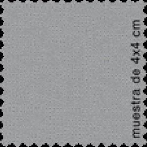 soltis-99-2059-aluminium