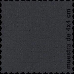 soltis-99-2068-black