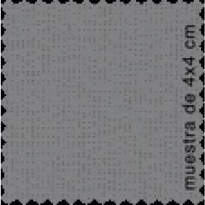 soltis-99-2073-dark_grey