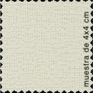soltis-99-2075-bone