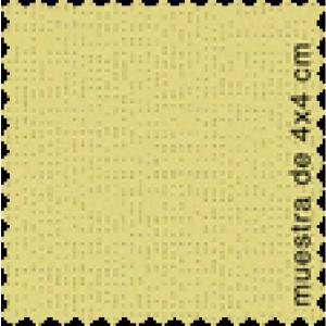 soltis-99-2079-medium_yellow