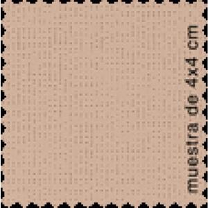 soltis-99-2080-rose_ash