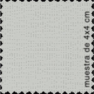 soltis-99-2081-grey_pearl