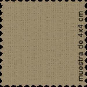 soltis-99-2082-khaki