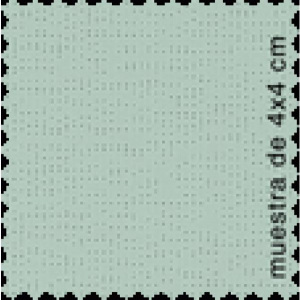 soltis-99-2084-green_clear