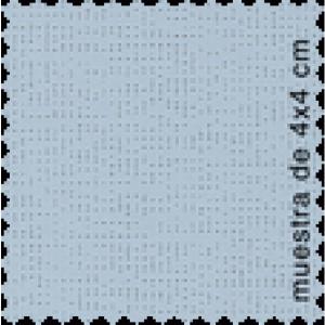 soltis-99-2085-blue_sky