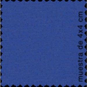soltis-99-2087-electric_blue