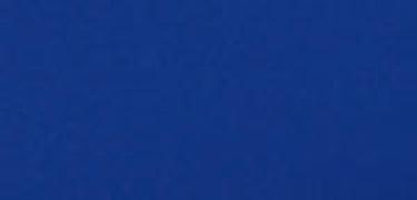 Docril 007 Marine Blue