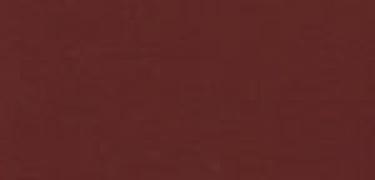 Docril 060 Burgundy