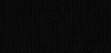 Outlook Mode 553 Blackstone