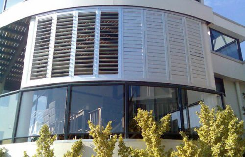 Supaview Sunshine Coast Security Screens Awnings Shutters