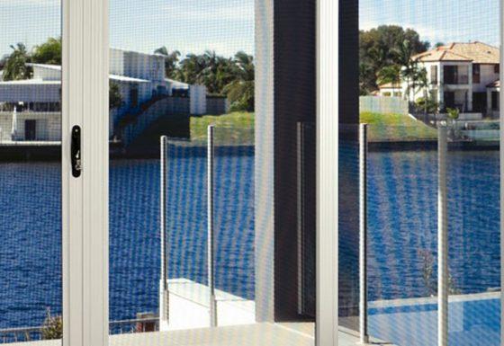 Screens Doors Security Screens Sunshine Coast