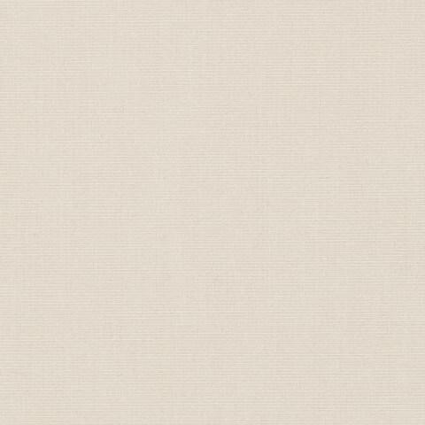 Albastor Tweed