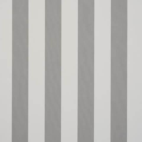 Bs Grey
