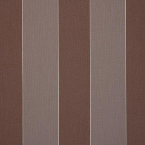 Colour Bloc Brown