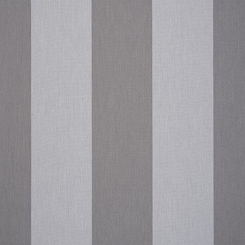 Chine Grey
