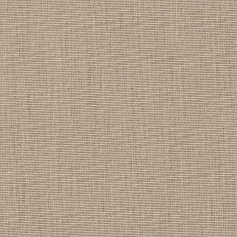 Gazelle Tweed